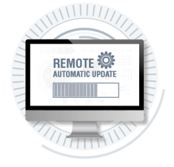 Sevio-Remote-Automatic-Update